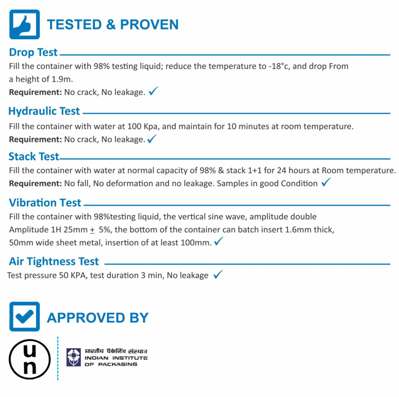 tested-n-proven