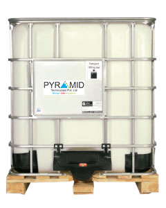 Ibc Packaging Ibc Tank Industrial Storage Totes